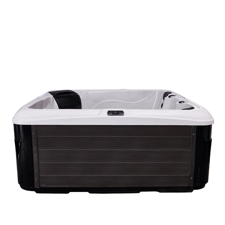 Joyspa Swimming Massage Pool Spa Hot Tub