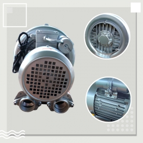 ventilateur de piscine